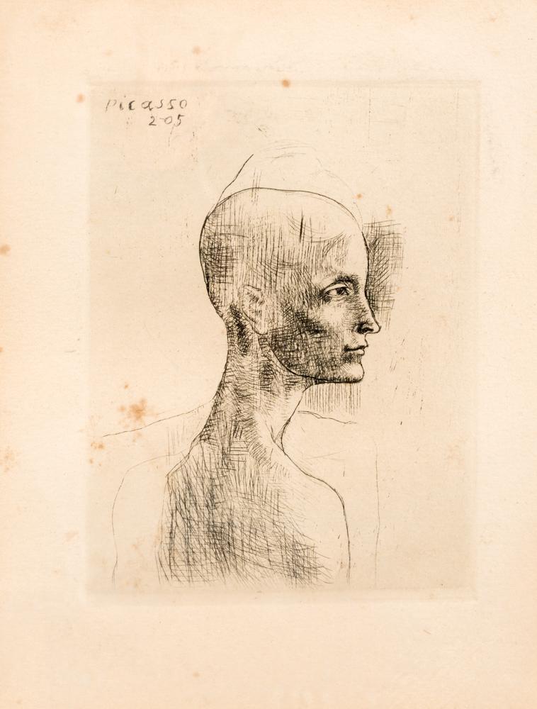 Quelle: Beurret & Bailly - Galerie Widmer